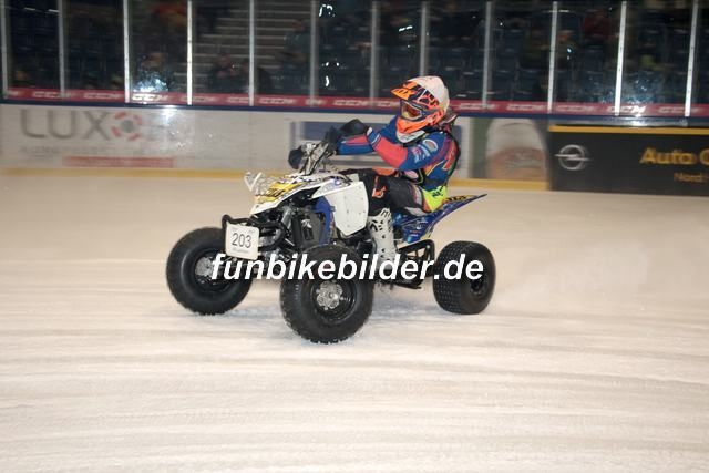 Drift-On-Ice-Chemnitz-2020_Bild_102