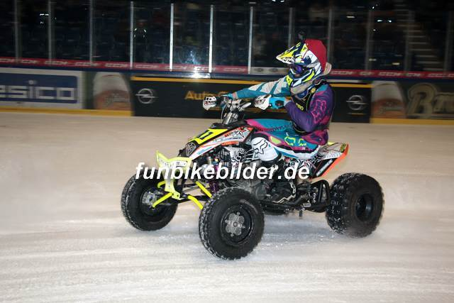 Drift-On-Ice-Chemnitz-2020_Bild_104