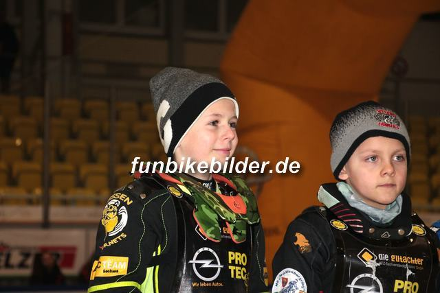 Drift-On-Ice-Chemnitz-2020_Bild_107