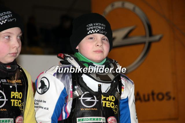 Drift-On-Ice-Chemnitz-2020_Bild_111