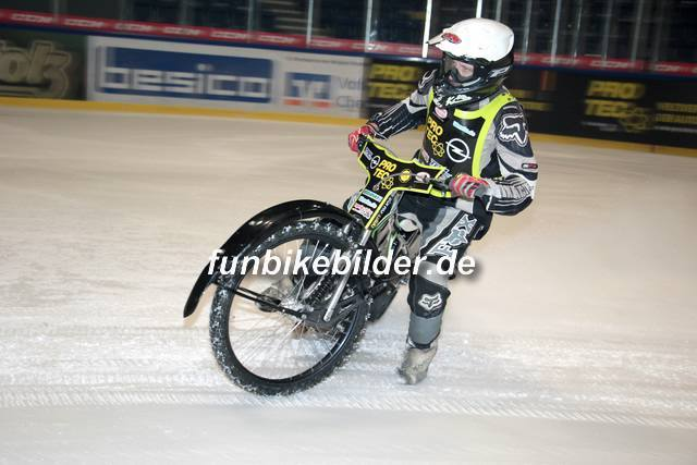 Drift-On-Ice-Chemnitz-2020_Bild_115
