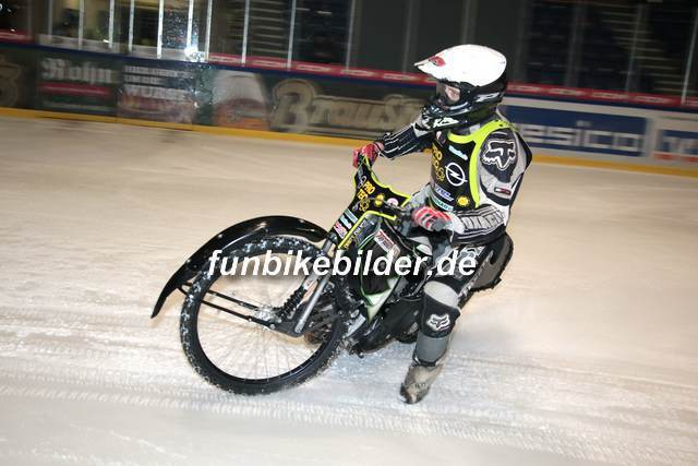 Drift-On-Ice-Chemnitz-2020_Bild_117