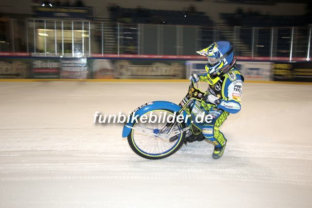 Drift-On-Ice-Chemnitz-2020_Bild_121