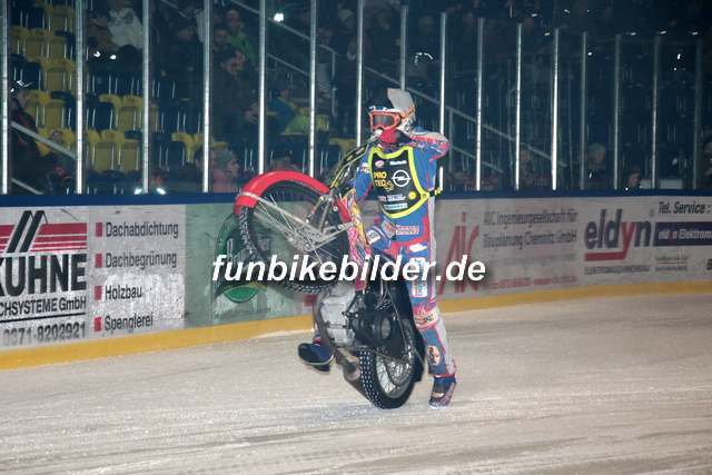 Drift-On-Ice-Chemnitz-2020_Bild_122