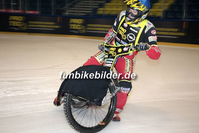 Drift-On-Ice-Chemnitz-2020_Bild_123