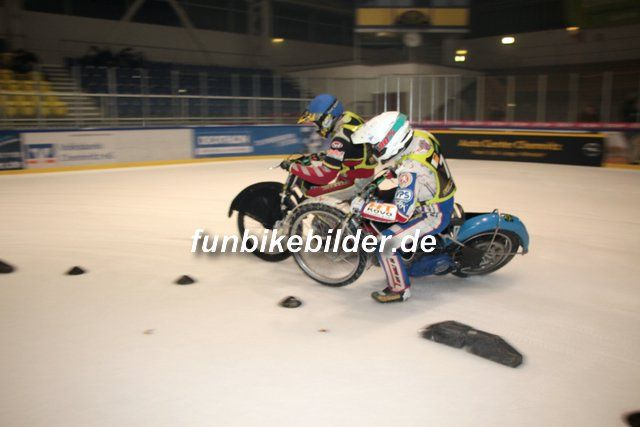 Drift-On-Ice-Chemnitz-2020_Bild_125
