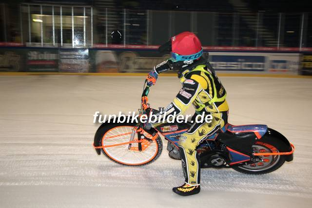 Drift-On-Ice-Chemnitz-2020_Bild_126