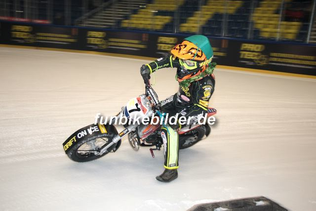 Drift-On-Ice-Chemnitz-2020_Bild_128