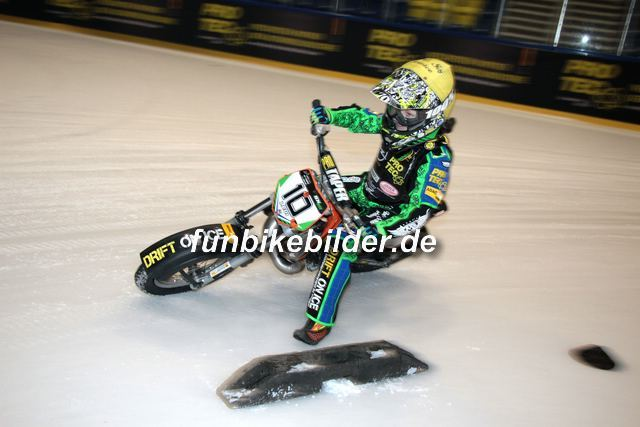 Drift-On-Ice-Chemnitz-2020_Bild_129