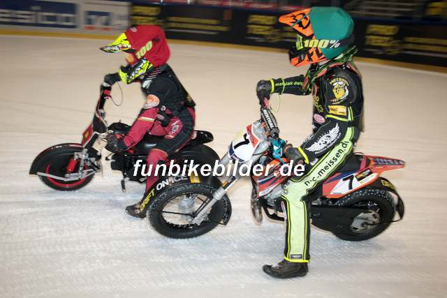 Drift-On-Ice-Chemnitz-2020_Bild_130