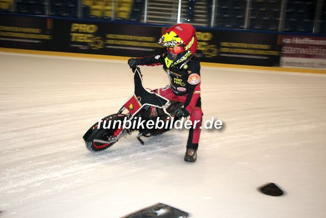Drift-On-Ice-Chemnitz-2020_Bild_133