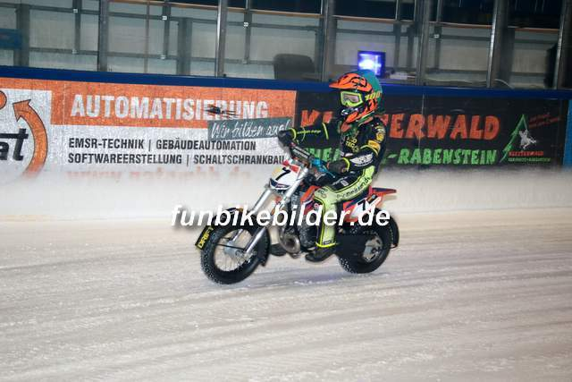 Drift-On-Ice-Chemnitz-2020_Bild_134