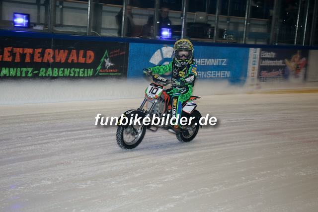 Drift-On-Ice-Chemnitz-2020_Bild_135