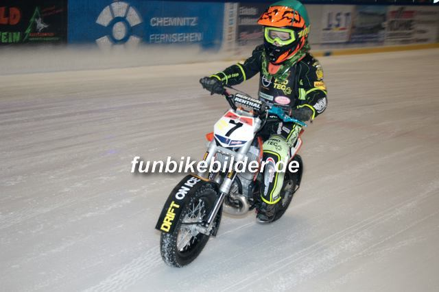 Drift-On-Ice-Chemnitz-2020_Bild_136