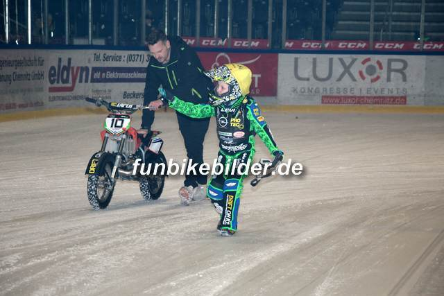 Drift-On-Ice-Chemnitz-2020_Bild_137