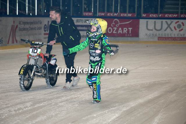 Drift-On-Ice-Chemnitz-2020_Bild_138