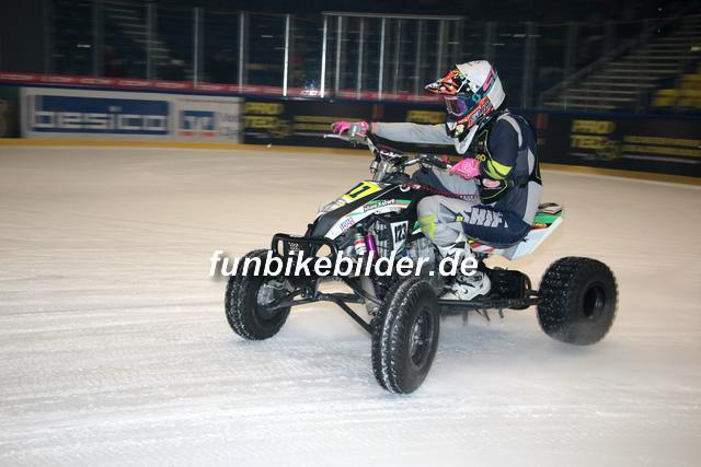 Drift-On-Ice-Chemnitz-2020_Bild_139