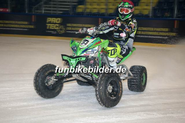 Drift-On-Ice-Chemnitz-2020_Bild_140