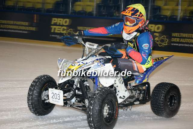 Drift-On-Ice-Chemnitz-2020_Bild_141