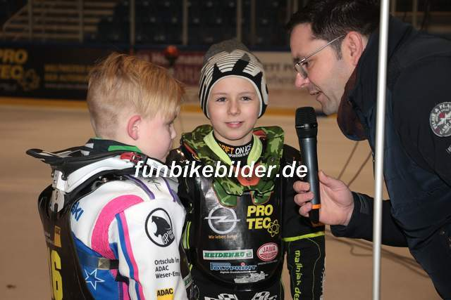 Drift-On-Ice-Chemnitz-2020_Bild_143