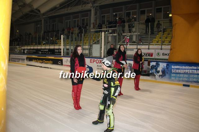 Drift-On-Ice-Chemnitz-2020_Bild_144