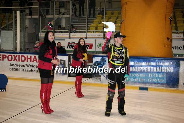 Drift-On-Ice-Chemnitz-2020_Bild_148