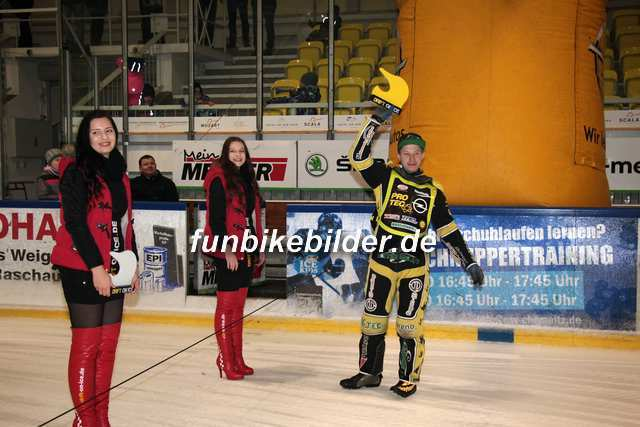 Drift-On-Ice-Chemnitz-2020_Bild_149
