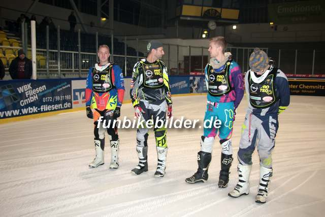 Drift-On-Ice-Chemnitz-2020_Bild_150