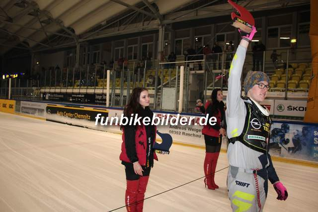 Drift-On-Ice-Chemnitz-2020_Bild_151