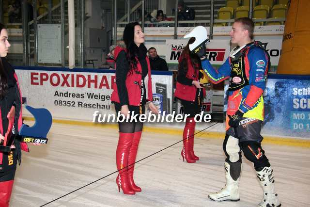 Drift-On-Ice-Chemnitz-2020_Bild_153