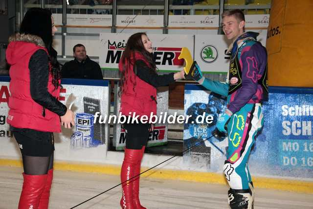 Drift-On-Ice-Chemnitz-2020_Bild_154