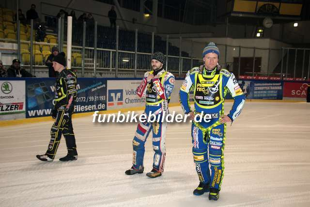 Drift-On-Ice-Chemnitz-2020_Bild_155