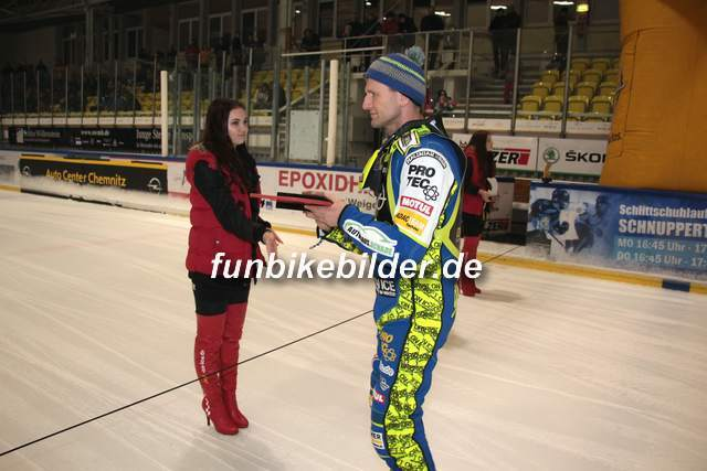 Drift-On-Ice-Chemnitz-2020_Bild_156