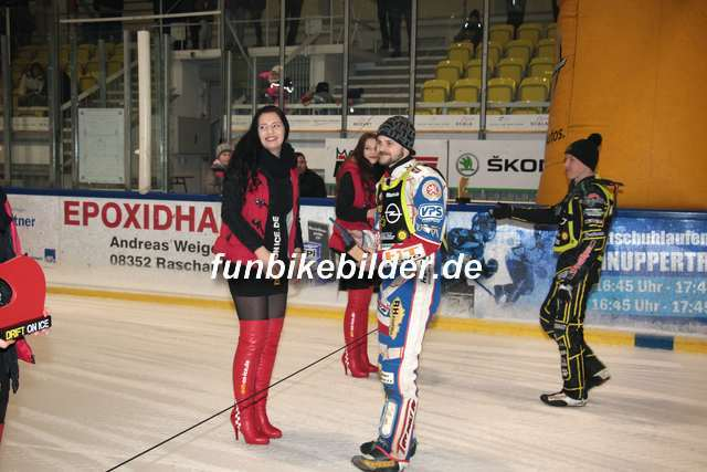 Drift-On-Ice-Chemnitz-2020_Bild_157