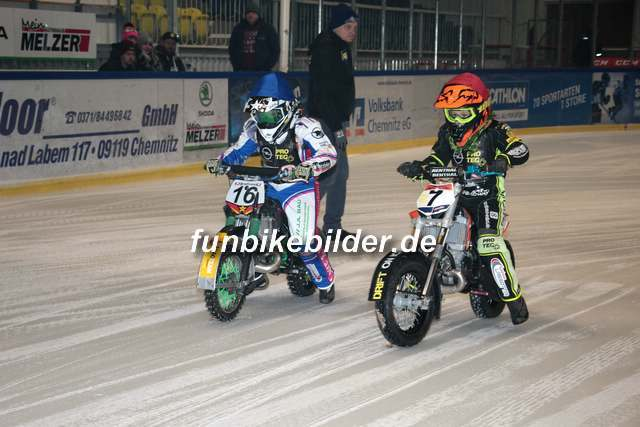 Drift-On-Ice-Chemnitz-2020_Bild_158