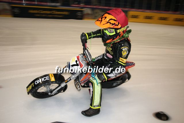Drift-On-Ice-Chemnitz-2020_Bild_159
