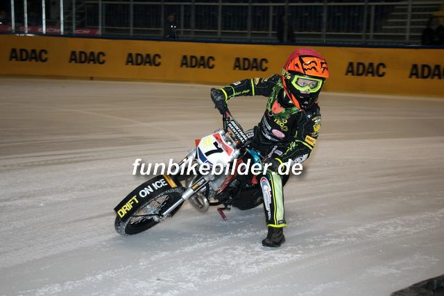 Drift-On-Ice-Chemnitz-2020_Bild_161