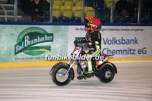 Drift-On-Ice-Chemnitz-2020_Bild_163