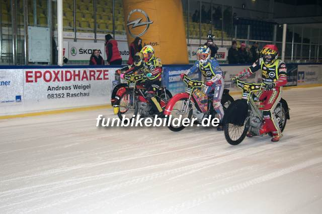 Drift-On-Ice-Chemnitz-2020_Bild_164