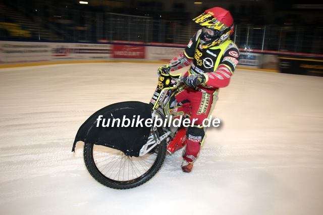Drift-On-Ice-Chemnitz-2020_Bild_165