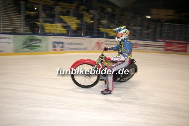 Drift-On-Ice-Chemnitz-2020_Bild_166