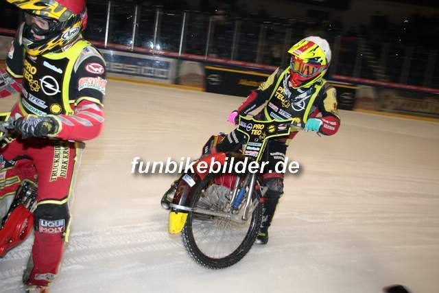 Drift-On-Ice-Chemnitz-2020_Bild_167