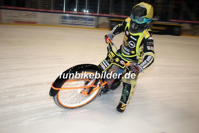 Drift-On-Ice-Chemnitz-2020_Bild_168