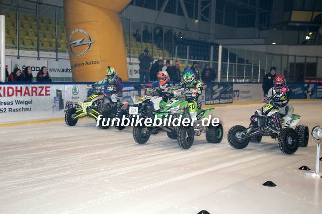 Drift-On-Ice-Chemnitz-2020_Bild_169