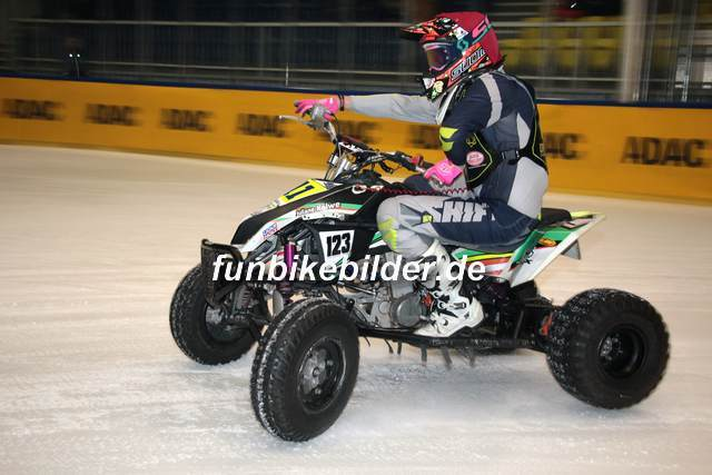 Drift-On-Ice-Chemnitz-2020_Bild_170