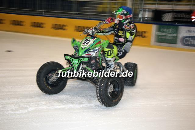 Drift-On-Ice-Chemnitz-2020_Bild_171