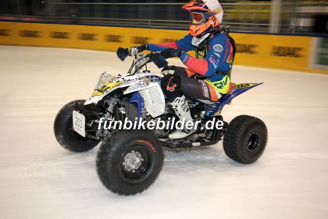 Drift-On-Ice-Chemnitz-2020_Bild_172