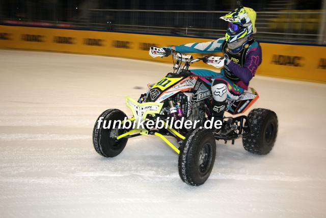 Drift-On-Ice-Chemnitz-2020_Bild_173