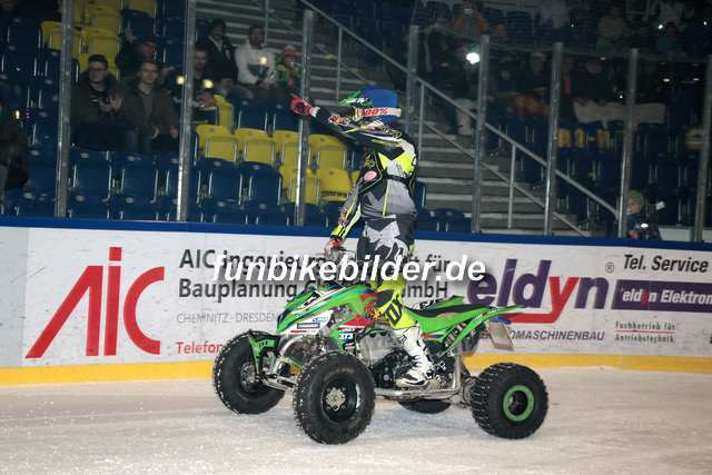 Drift-On-Ice-Chemnitz-2020_Bild_174