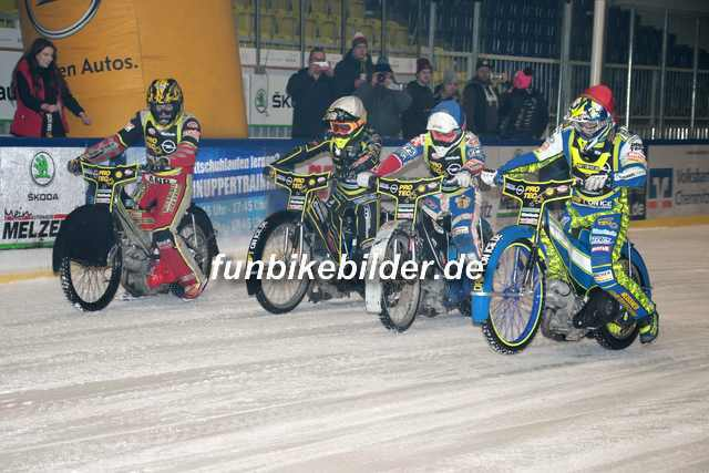 Drift-On-Ice-Chemnitz-2020_Bild_176